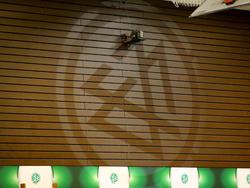 Regionalliga-Reform kommt wohl als Übergangslösung