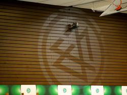 DFB beschließt Regionalliga-Reform