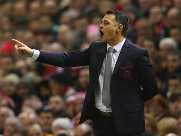 Willy Sagnol ist nicht mehr länger Trainer von Girondins Bordeaux