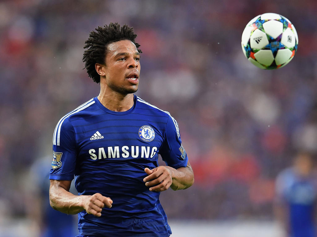 Remy Chelsea Wallpaper Remy Stunner Gives Chelsea 1-0