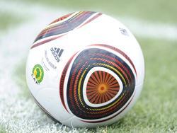 Der afrikanische Verband fordert mehr WM-Startplätze