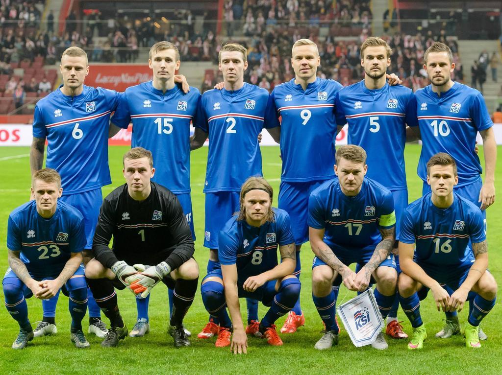 fussball in europa