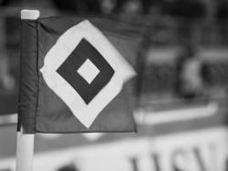 Der HSV trauert um Merchandising-Leiter Timo Kraus