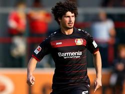 André Ramalho wechselt leihweise nach Mainz