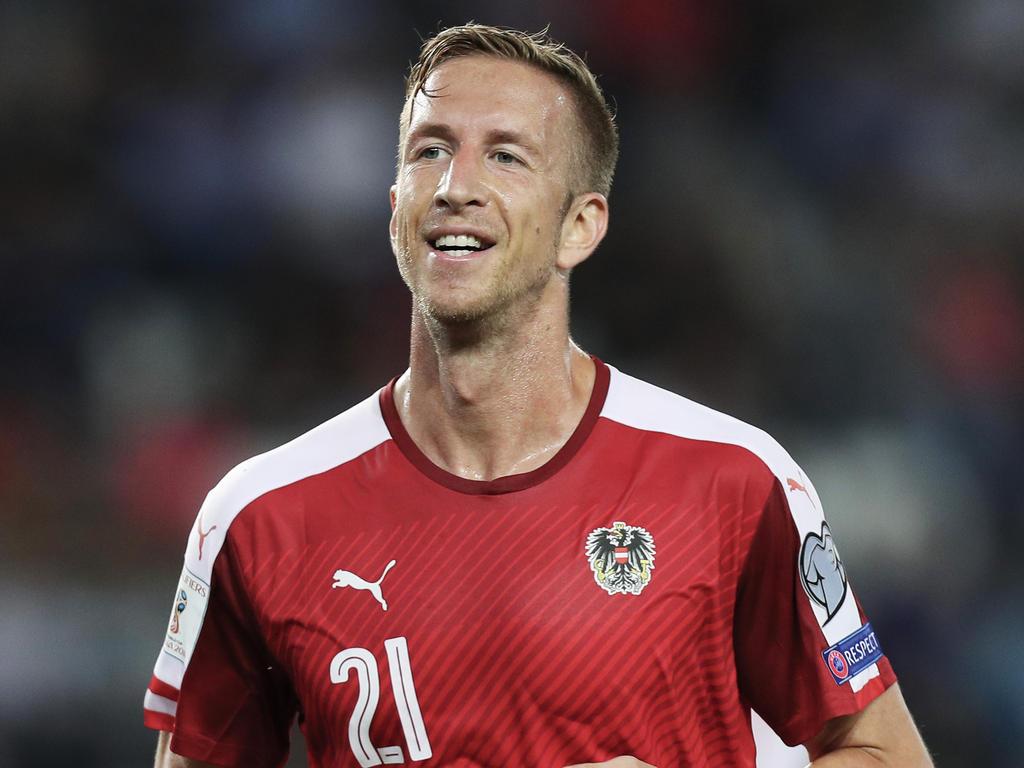 Nach zwei Jahren beim FC Basel wechselt er zu Sparta Prag