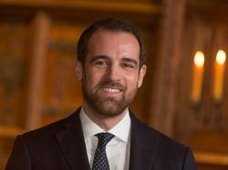 Christoph Metzelder ist neues Mitglied im Preußen-Aufsichtsrat