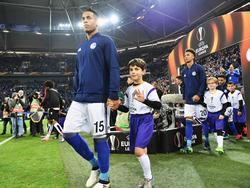 Dennis Aogo könnte bald in Portugal spielen