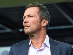 Hat sich ausführlich zum FC Schalke 04 geäußert: Lothar Matthäus