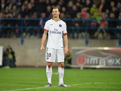 Manchester United bestätigt den Transfer von Zlatan Ibrahimović