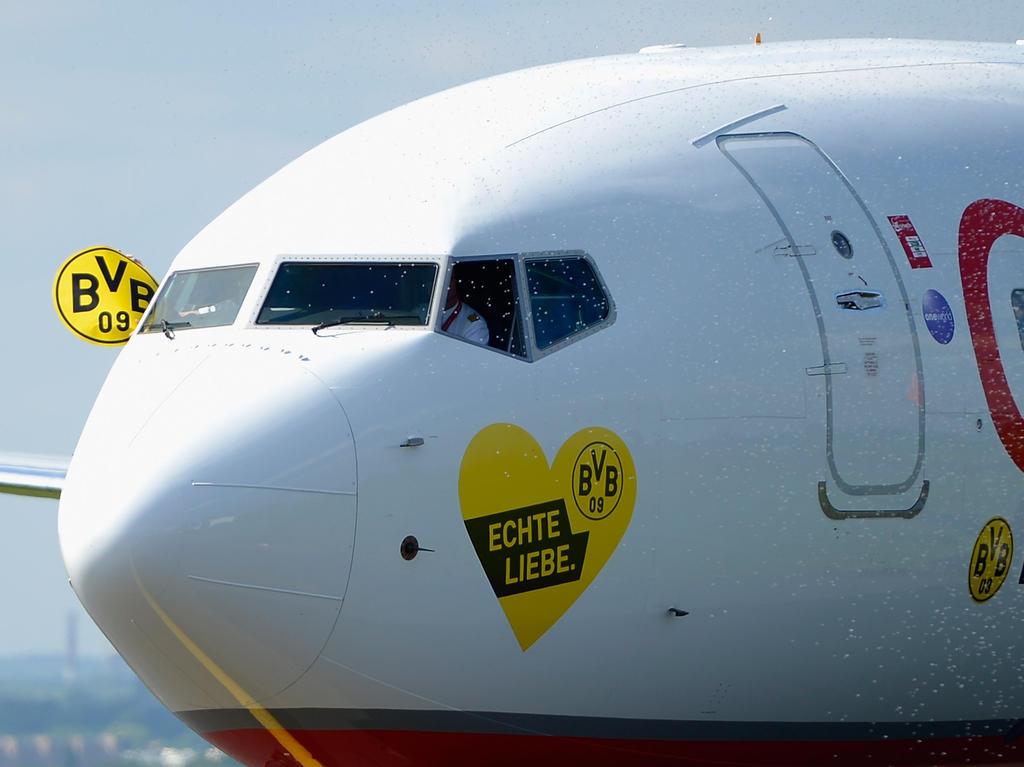Vier Kracher-Spiele terminiert! Daten der Bayern-Reise nach China und Singapur