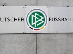 Der DFB bleibt im Rhein-Main-Gebiet