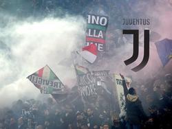 Juventus Turin muss nach prominenten Abgängen vor allem in der Defensive nachlegen