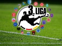 Welches Team aus der 3. Liga steigt am Ende der Saison auf?