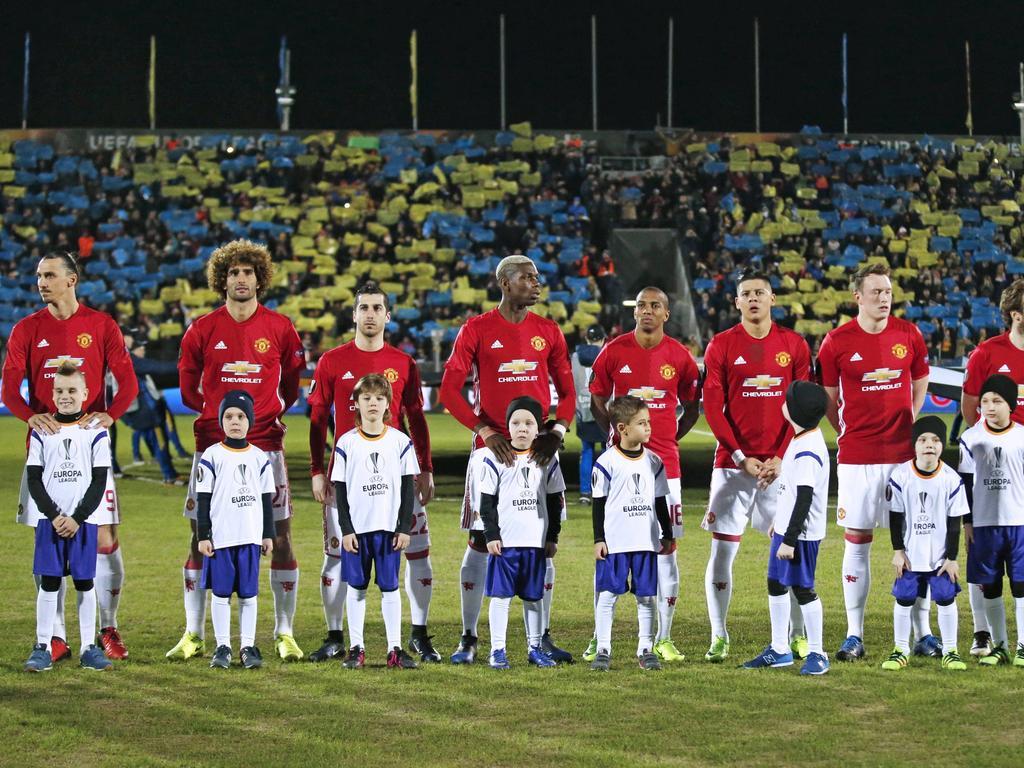 russische liga ergebnisse