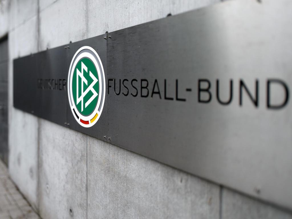 Dem DFB droht in der WM-Affäre 2006 neuer Ärger
