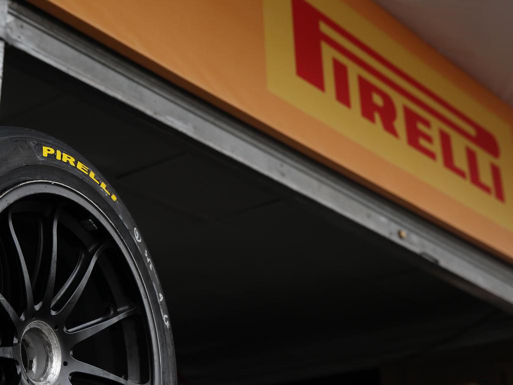 Harte Kritik: Reifenhersteller Pirelli gerät unter Druck