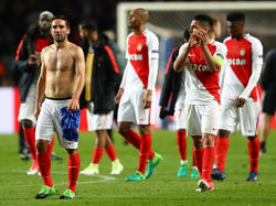 Besondere Prämie für den AS Monaco