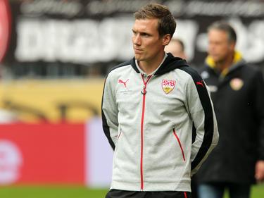 Hannes Wolf hat kein Verständnis für Hass im Fußball