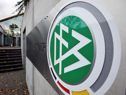 Die Bundesregierung widerspricht dem DFB