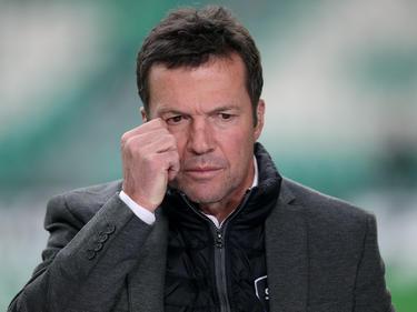 Lothar Matthäus sieht die englischen Klubs auf einem guten Weg