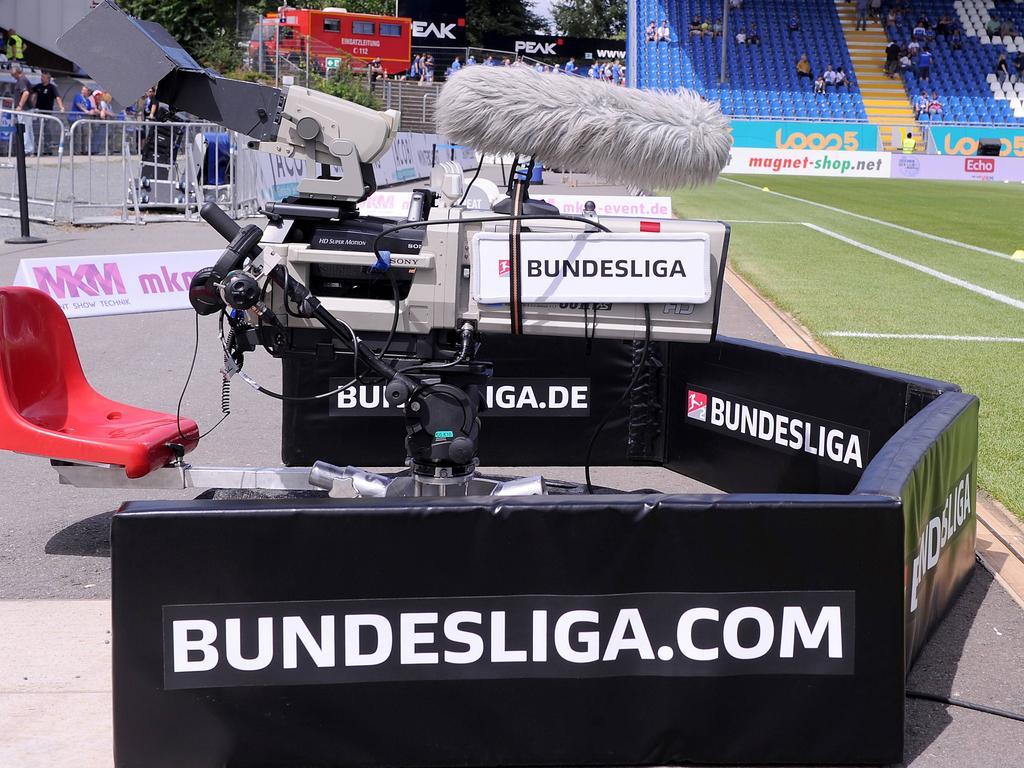 Eurosport 2 HD Xtra: HD+ überträgt Eurosport-Bundesliga via Astra