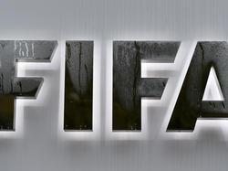 Die FIFA kritisiert Katar nicht