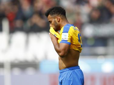 Ofosu-Ayeh verlässt Eintracht Braunschweig in Richtung England