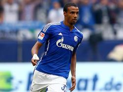 Joel Matips Wechsel an die Anfield Road beschäftigt den FC Schalke 04