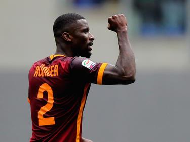Antonio Rüdiger setzt ein erstes positives Zeichen nach seiner Verletzung