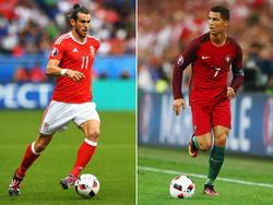 Bales vs. Ronaltugal