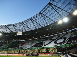 Hannover möchte Stadion-Standort für die EM 2024 werden