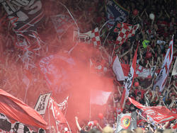 Freiburg erhielt ein Preisgeld in Höhe von 25.000 Euro
