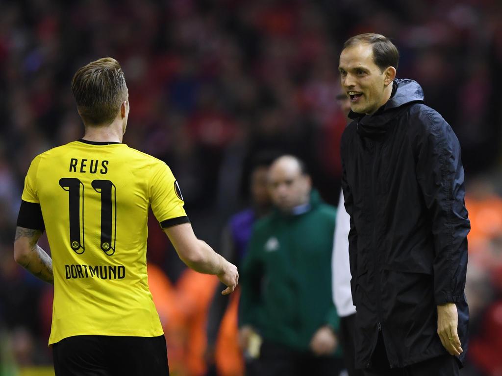 Löw gibt Confed-Cup-Kader am 17. Mai bekannt - Zusammen mit U21