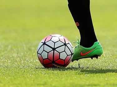 Für Al Mojzel rollt kein Ball in der ersten saudi-arabischen Liga