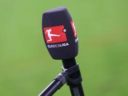 Die Bundesliga ist zum zweiten Mal in Folge Nummer eins in China