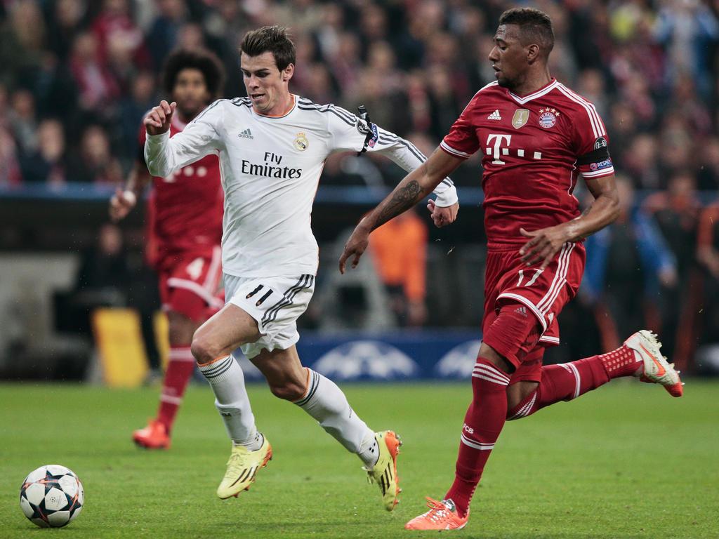 Champions League heute - Bayern-Schock: Lewandowski fehlt gegen Real