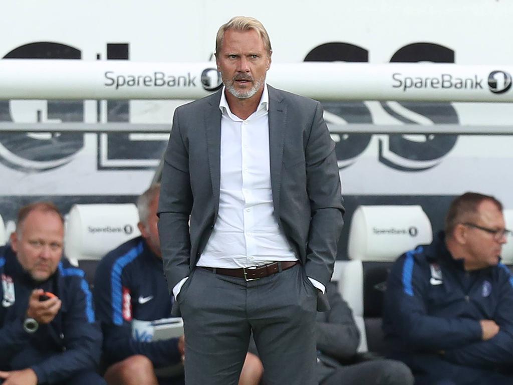 Fink erreicht mit Wien die Gruppenphase der Europa League
