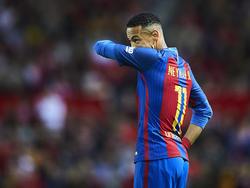 Neymar muss in Spanien vor Gericht