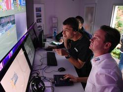 Der Video-Schiedsrichter wird erstmals in Holland eingesetzt