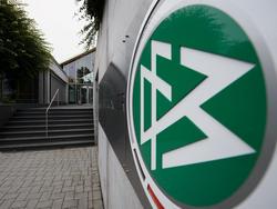 Der DFB will sich um die Ausrichtung der EURO 2024 bewerben