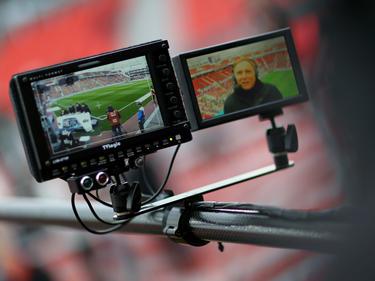 En la temporada 2017, la MLS pondrá a prueba la asistencia de vídeo. (Foto: Getty)