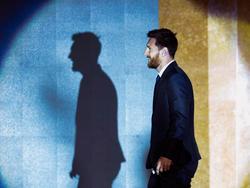 Lionel Messi hat wohl nur noch eine Geldstrafe zu befürchten