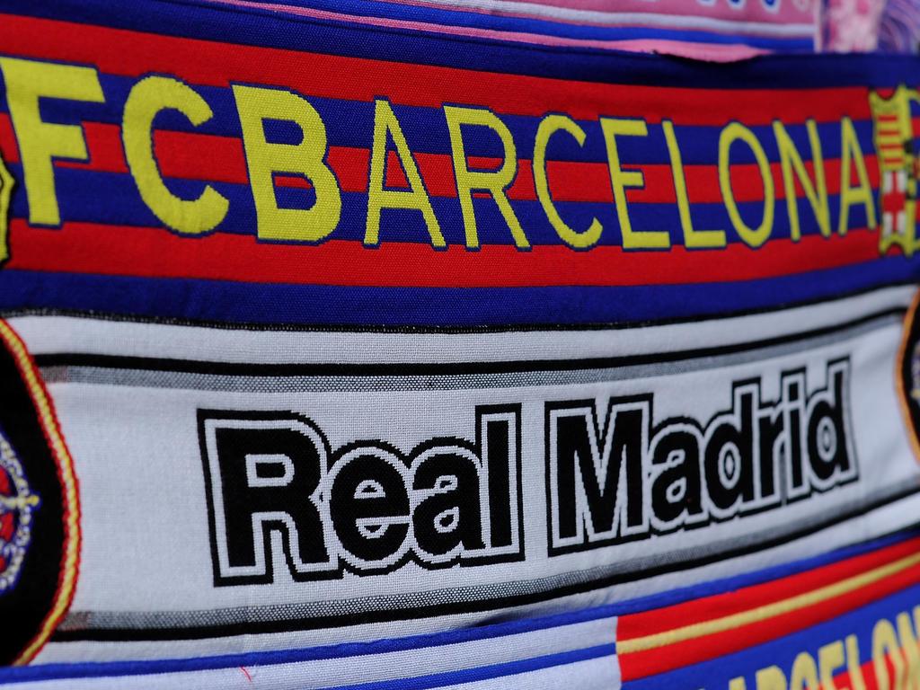 spanische liga spielplan