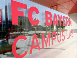 Der neue Bayern-Campus stößt auch auf Kritik