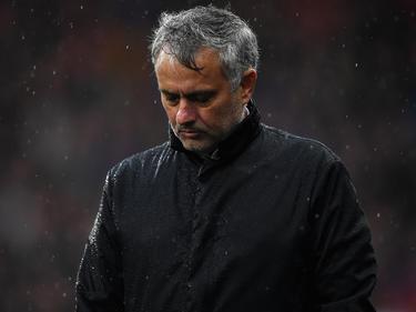 Mourinho rendirá visita en Londres al que un día fue su equipo. (Foto: Getty)
