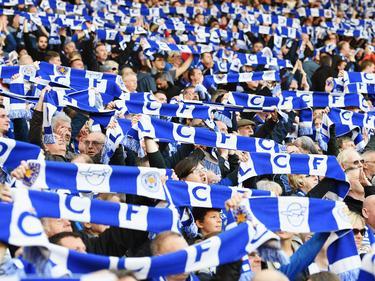 Leicester City gehört zweifelsohne zu den großen Überraschungen des Jahres 2015