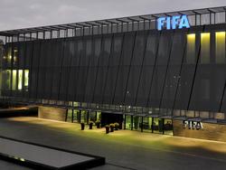Die FIFA forderte Kubo zur Rückkehr nach Japan auf