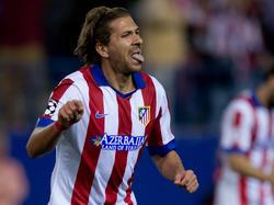 Alessio Cercis Wechsel zum AC Milan ist offiziell