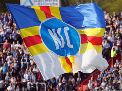 Wird die neue Spielstätte des Karlsruher SC Teil der EM 2024?