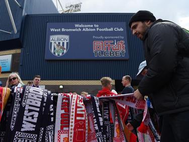 West Bromwich Albion wurde von einer Investorengruppe übernommen